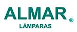 Almar-Lamparas