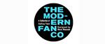 The Modern Fan