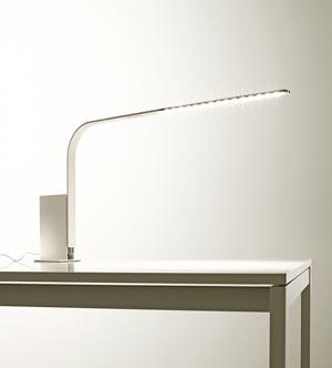 Lámpara de estudio Lim by Design House Stockholm, especial para regalar en el Día del Padre