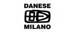 Daneses Milano