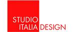 studio_italia_design