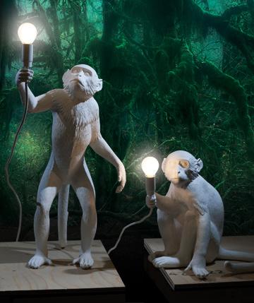 monkey_lamp_by_Seletti