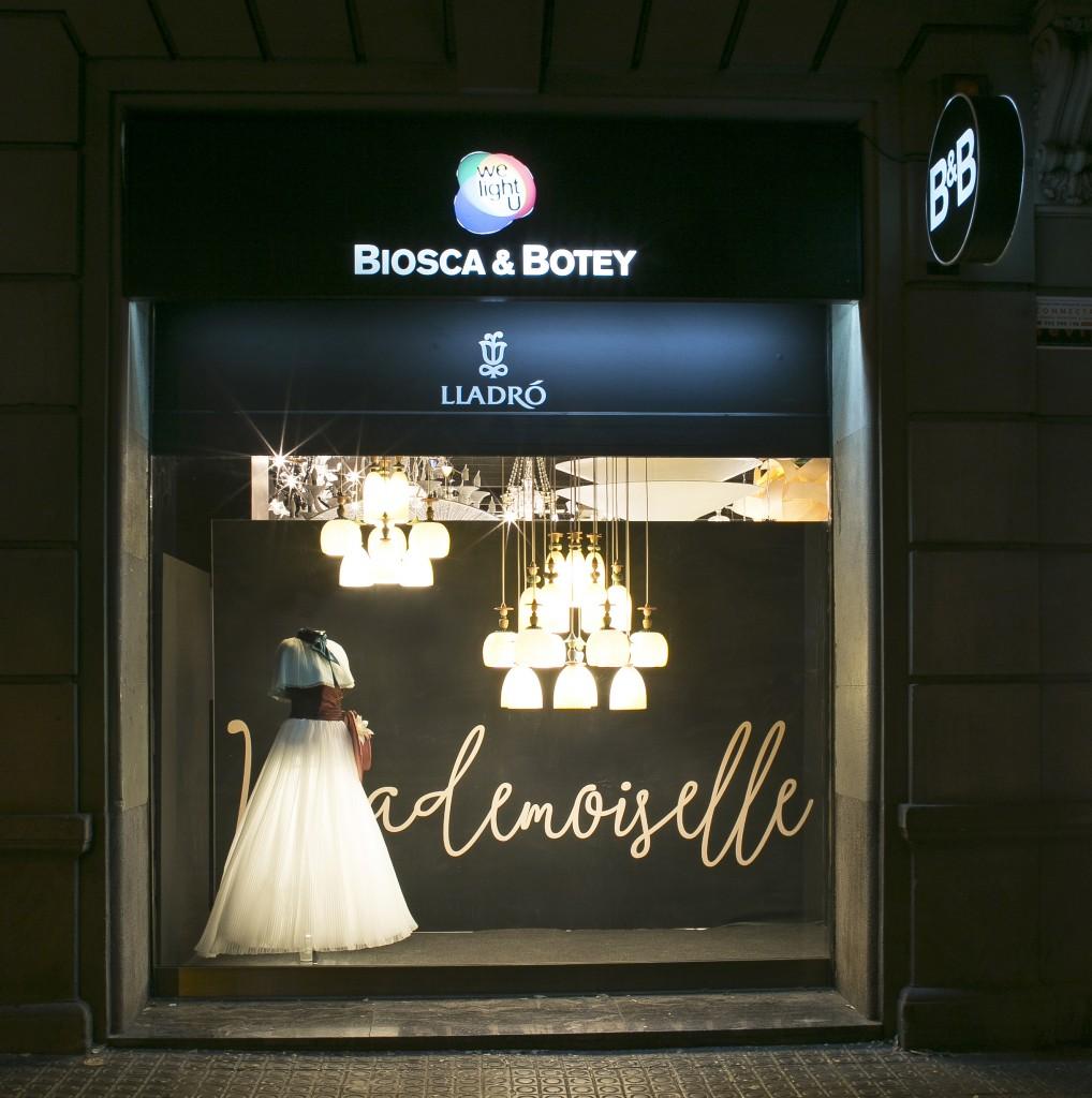 escaparate_biosca_botey