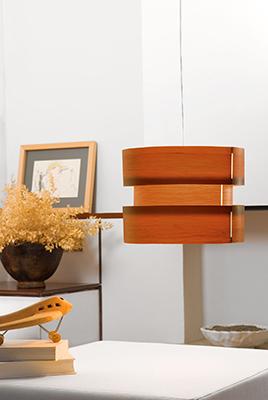 Cister_pendant_lamp
