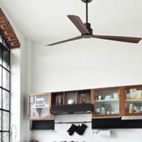 NASSAU ventilador de techo
