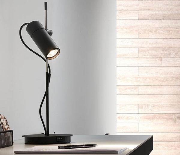 focus_lampe-de-table-lamp-insolit