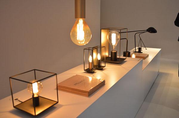 mistu light collection