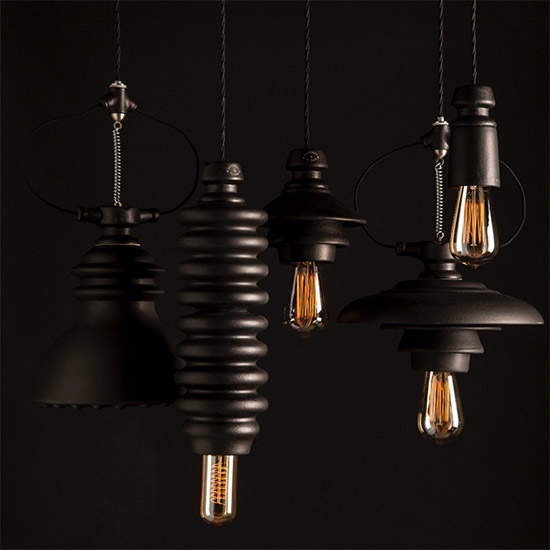 toscot-battersea-made-in-tuscany