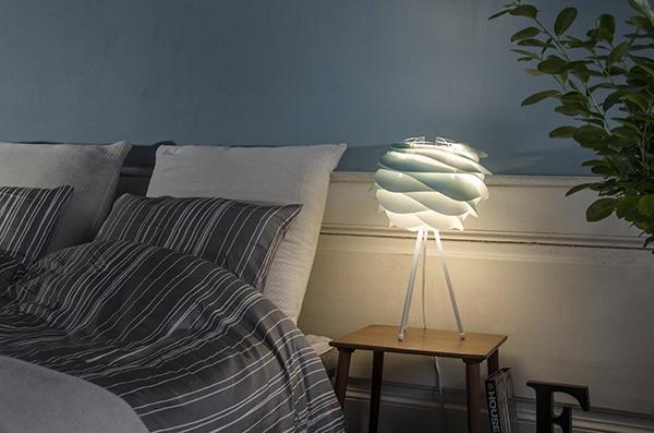 carmina-ilumina-dormitorio