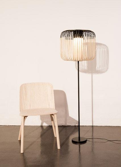 arik_levy-forestier-bamboo-floor-lamp
