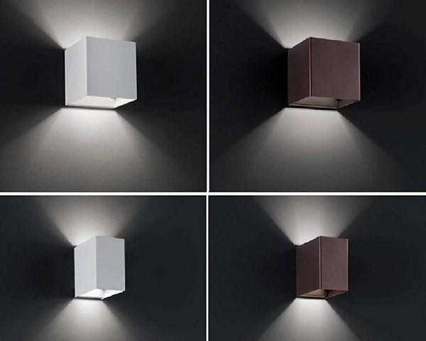 laser cube biosca