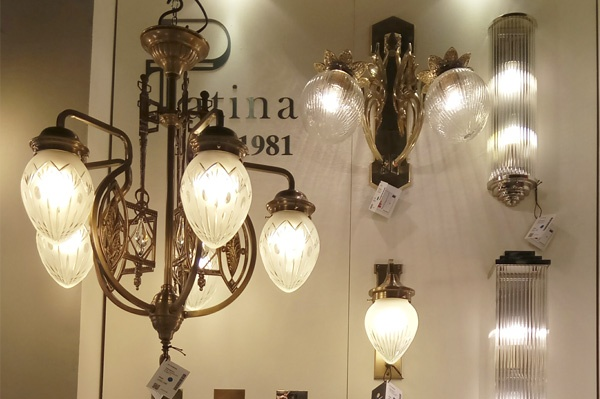 patinas-lighting-corner-exclusivo-biosca