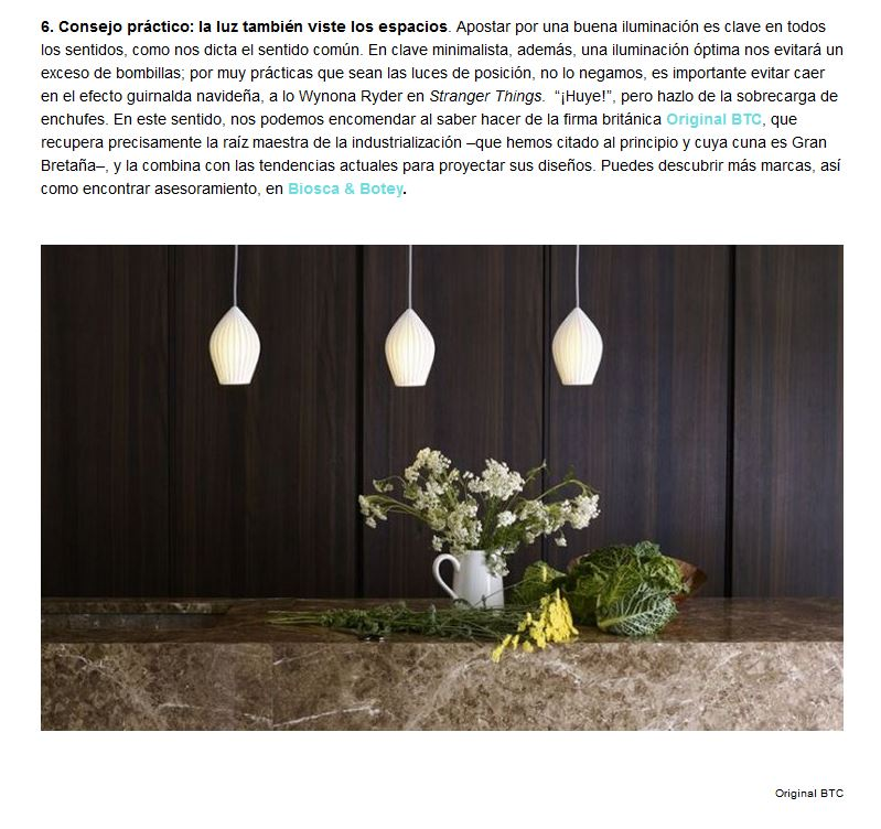 revista_interiores_btc_original