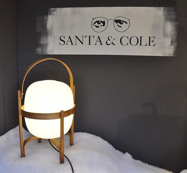 cesta_santa_and_cole