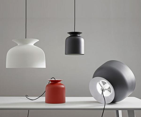 ronde_pendant_lamp