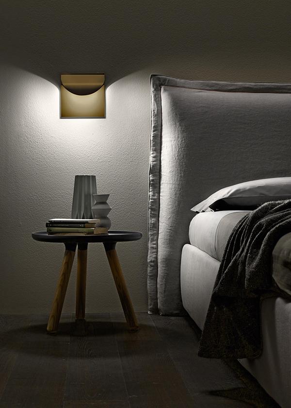 iluminacion_dormitorio