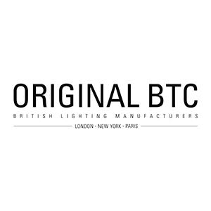 100_originalbtc