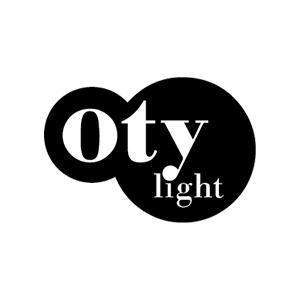 101_otylight