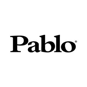 102_pablo