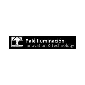 103_paleiluminacion
