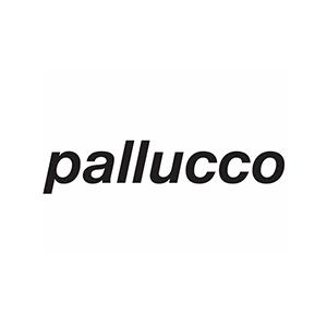 104_palluco