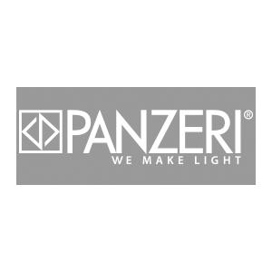 105_panzeri