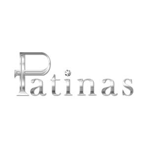 106_patinas