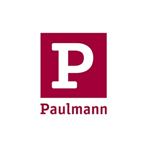 107_paulmann