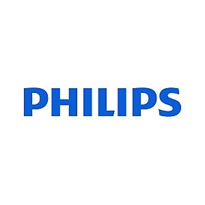 109_phillips