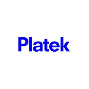 110_platek