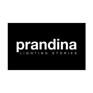 111_prandina