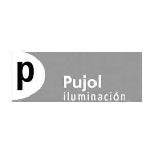 112_pujol