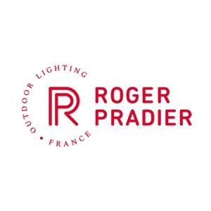 116_rogerpradier