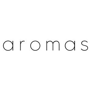 11_aromasdelcampo