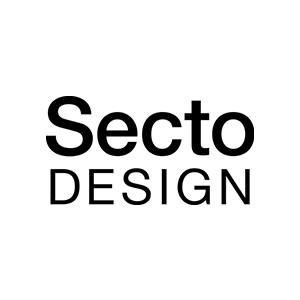 121_sectodesign