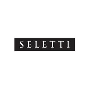 123_seletti