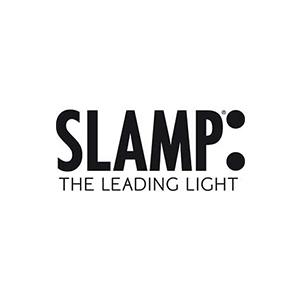 126_slamp
