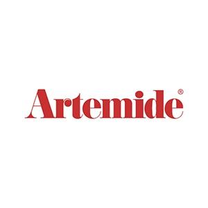 12_artemide