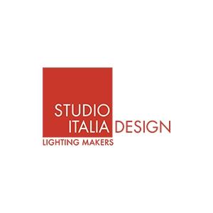 131_studioitaliadesign