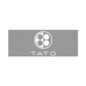135_tato