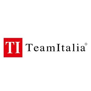 137_teamitalia
