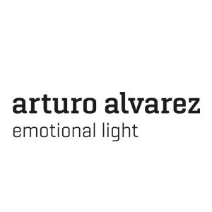 13_arturoalvarez