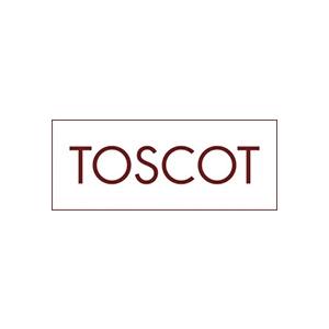 141_toscot