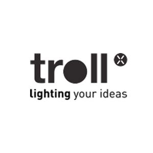 142_troll