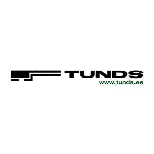 144_tunds