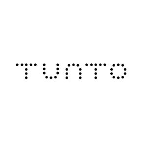 144_tunto