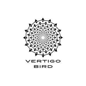 147_vertigobird