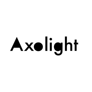 16_axolight