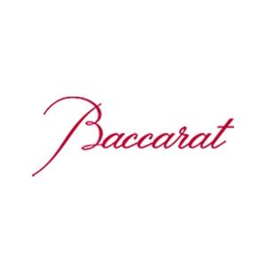 18_baccarat