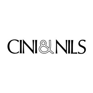 26_cini-nils